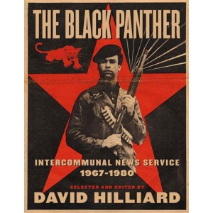 The Black panther, Intercommunal News Service 1967-1980