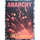 Anarchy by Errico Malatesta
