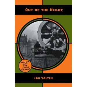 Out of the Night by Jan Valtin