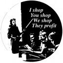 380, I shop, You shop...