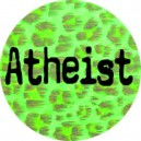 Aetheist