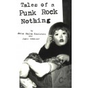 Tales of Punk