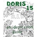 Doris *15 The Anti-Depression Guide by Cindy Crabb