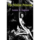 Nihilist Princess