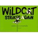 Wildcat Strikes Again by D. Rooum