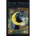 Pirate Utopias Moorish Corsairs & European Renegadoes Peter Lamborn Wilson