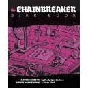 Chainbreaker book by Shelley Jackson