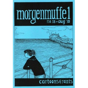 Morgenmuffel 18, Aug 10
