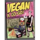 Vegan A Go-Go!: