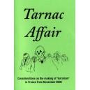 Tarnac Affair