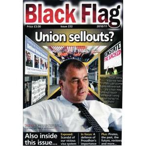 Black Flag *232
