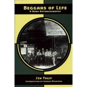 Beggars of Life, A Hobo Autobiography