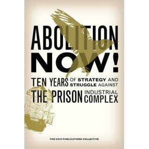 Abolition Now!: Ten Years of Strategy and Struggle Against the Prison Industrial Complex