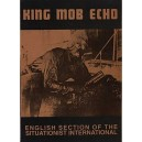 King Mob Echo 31