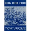 King Mob Echo 32