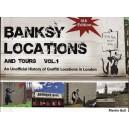 Banksy Vol1 4
