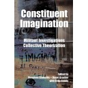 Constituant Imagination