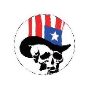 366, Uncle Sam