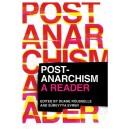 Post Anarch