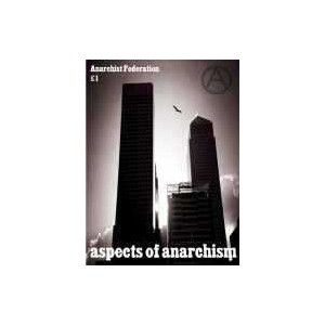 Aspects of Anarchism