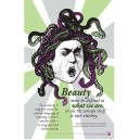 Beauty Subversion Poster