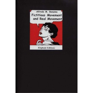 Fictitious Movement and Real Movement by A. Bonanno