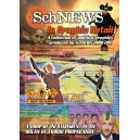 SchNEWS IN GRAPHIC DETAIL