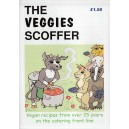 The Veggies Scoffer