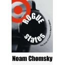 Rogue States: The Rule of Force in World Affairs by N.Chomsky