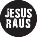 Jesus Raus