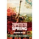 Zap spring