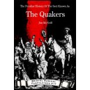 the quakers f