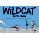 Wildcat Keeps
