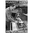 Against Sleep