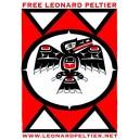 Free Leonard