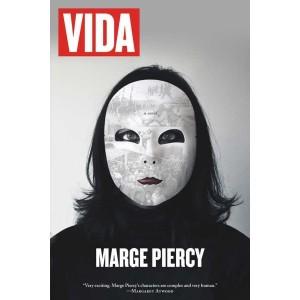 Vida by Marge Piercy