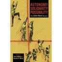Autonomy Solidarity