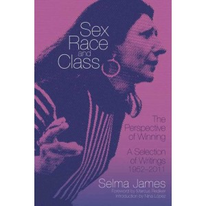 Sex, Race, and Class