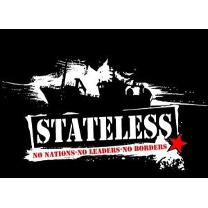 Stateless sticker
