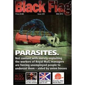Black Flag *235