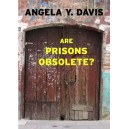Are prisons