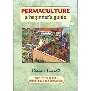 Permaculture a Beginners's Guide