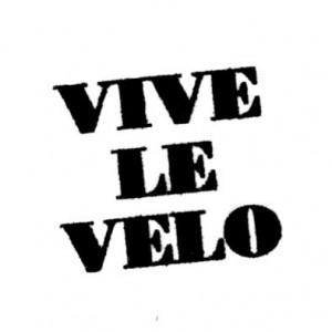 115, Vive le Velo