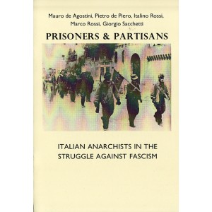 Prisoners and Partisans