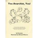 U anarchist U