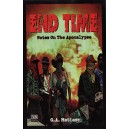 End Time