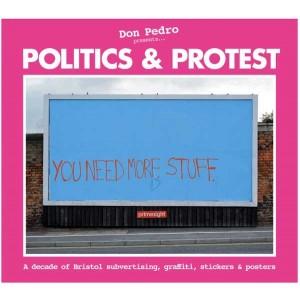 Politics & Protest