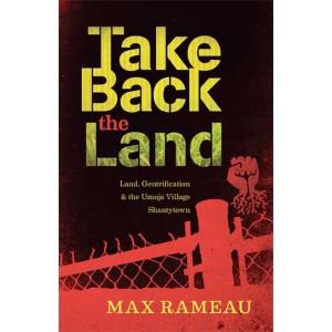 Take Back the Land