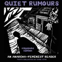 An anarchist feminist reader