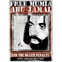 Free Mumia Now!